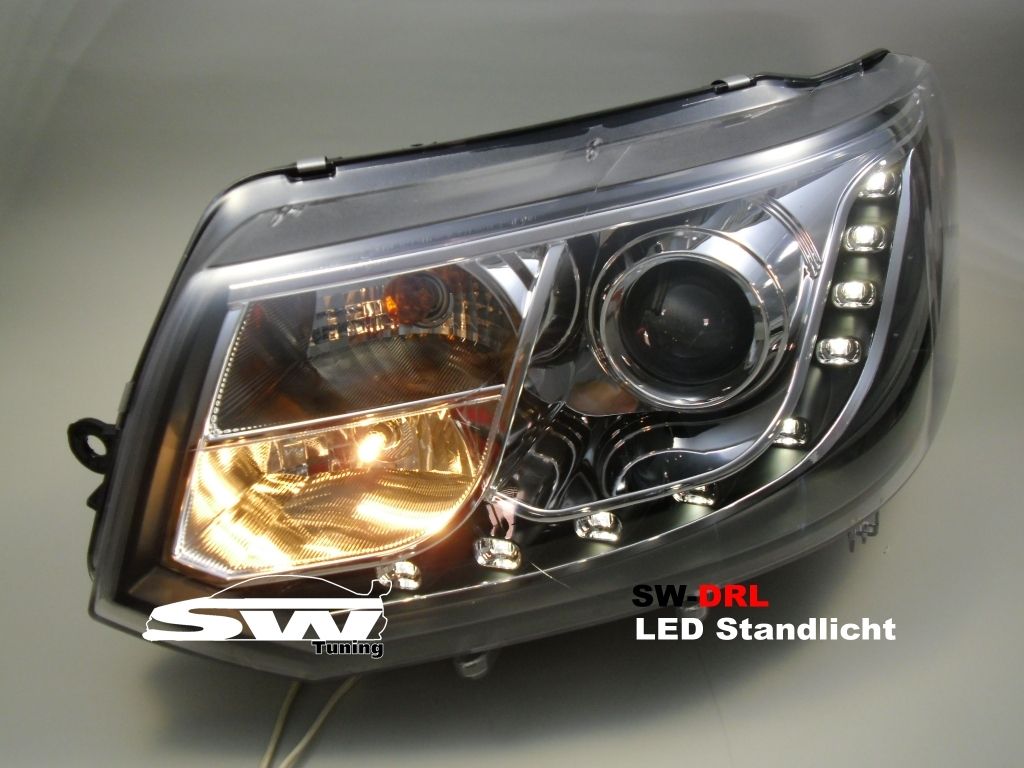 vw t5 headlight bulb type shelly lighting. Black Bedroom Furniture Sets. Home Design Ideas