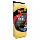 Meguiars water magnet drying towel - Trockentuch